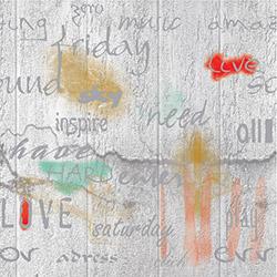 New Age 7260 Duvar Kağıdı (5 m²)