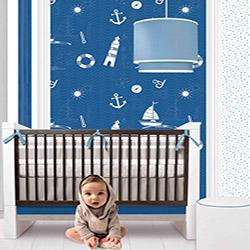 New Age 7620 Duvar Kağıdı (5 m²)