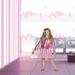 New Age 7650 Duvar Kağıdı (5 m²)