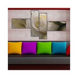 http://image.evidea.com/ProductImages/MCX1774/PRC300_2.jpg