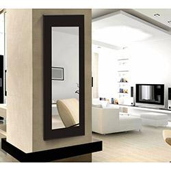 Modacanvas Hma187 Dekoratif Boy Aynası - 120x40 cm