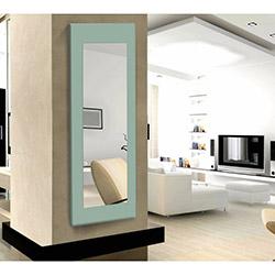 Modacanvas Hma203 Dekoratif Boy Aynası - 120x40 cm