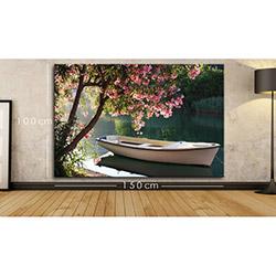 Modacanvas BXX51 Tablo - 150x100 cm