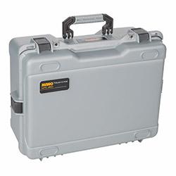 Mano MTC 360 Boş Tough Case Pro Takım Çantası - Gri