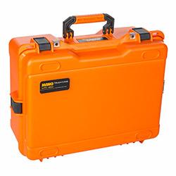 Mano MTC 360 Boş Tough Case Pro Takım Çantası - Turuncu