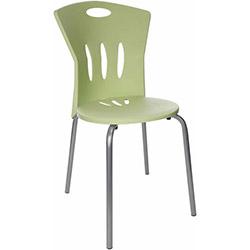 Modelsa Sandalye - Yeşil