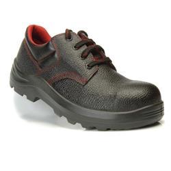 PARS EN 20345-S1 Çelik Burun Ayakkabı - 42 Numara
