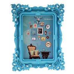 Gift Point GP-0827 Çerçeve -19x24 cm
