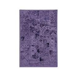 Marka Ev 42 Cotton Patchwork Halı - 160x230 cm
