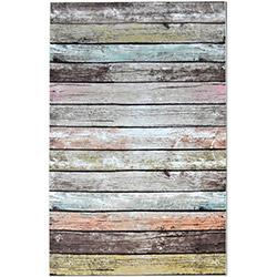 Marka Ev 130-24 Bahama Halı - 80x300 cm