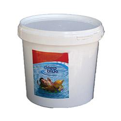 Deep Blue Toz Klor - 1 kg