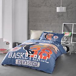 Louca Patisca Basketball Genç Dört Mevsim Set