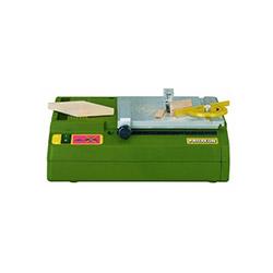 Proxxon 27006 KS230 Tezgah Tipi Daire Testere