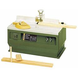 Proxxon 27050 MT300 Tezgah Tipi Freze Makinası
