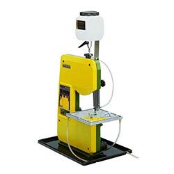 Proxxon 27172 MBS 240/E Şerit Testere Makinası