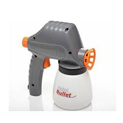 Paint Bullet Boya Tabancası