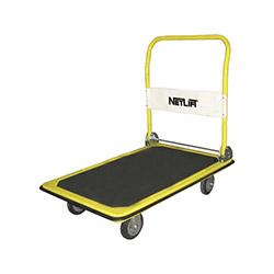 NL-105 Paket Taşıyıcısı