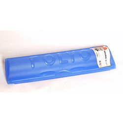 Gondol Plastik Folyo Kutusu (0265MV) - Mavi