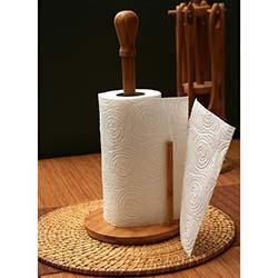 Evino Bambu Kağıt Havluluk