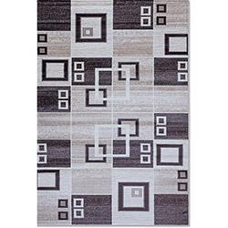 Je Veux Home Dilber 903 Halı (Kemik) - 100x200 cm