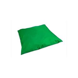 House Line Yer Plaj Minderi (Fıstık Yeşili) - 70x70 cm