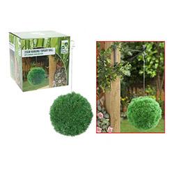 Bosphorus Z956089 Bahçe Tipi Yapay Asılabilir Bitki