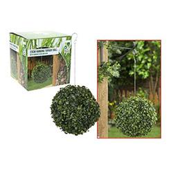 Bosphorus Z956097 Bahçe Tipi Yapay Asılabilir Bitki