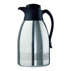 Aladdin FLIP & SIP 0.35 L Vacuum Mug Plastic Berry