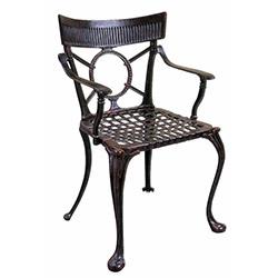 Nesa PG-7200 Döküm Sandalye