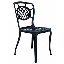 Nesa PG-7255 Döküm Sandalye