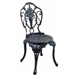 Nesa PG-7265 Döküm Sandalye