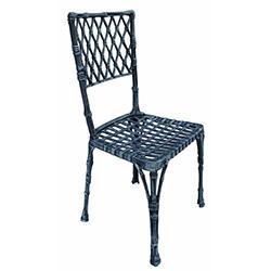 Nesa PG-7270 Döküm Sandalye