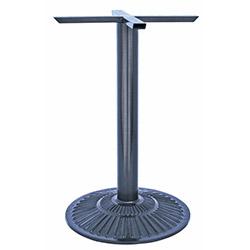 Nesa PG-7345 Döküm Masa Ayağı