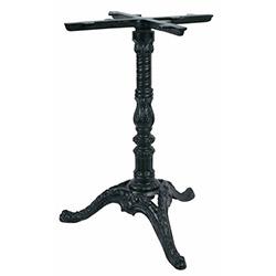 Nesa PG-7415 Döküm Masa Ayağı