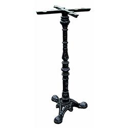 Nesa PG-7565 Döküm Masa Ayağı