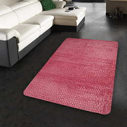 Rixos Home Soft Halı (Pembe) - 120x180 cm