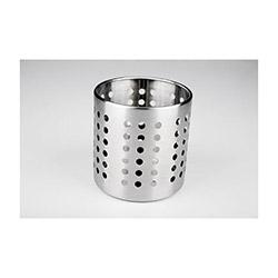 Fame Kitchen Çelik Kaşıklık - 1