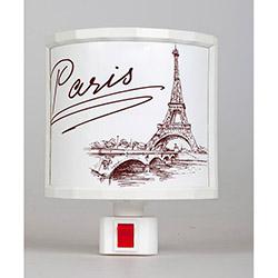 Nisa Luce Paris Gece Lambası
