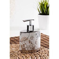 Lavianna Seramik 10 Sıvı Sabunluk