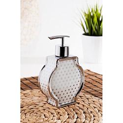 Lavianna Seramik 12 Sıvı Sabunluk