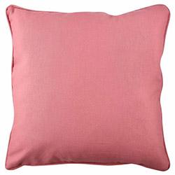 Gravel Dekoratif Soft Yastık - A11729