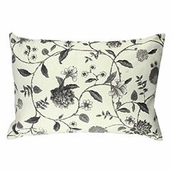 Gravel Dekoratif Soft Yastık - A50678