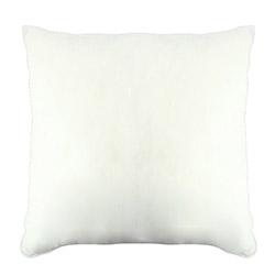 Gravel Yastık İçi - 45x45 cm