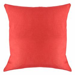 Gravel Dekoratif Soft Yastık - A11302