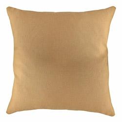 Gravel Dekoratif Soft Yastık - A11308