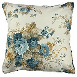 Gravel Dekoratif Soft Yastık - A11605