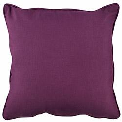 Gravel Dekoratif Soft Yastık - A11617