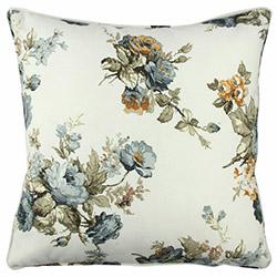 Gravel Dekoratif Soft Yastık - A11633