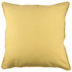 Gravel Dekoratif Soft Yastık - A11637