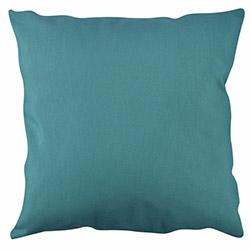 Gravel Dekoratif Soft Yastık - A11678